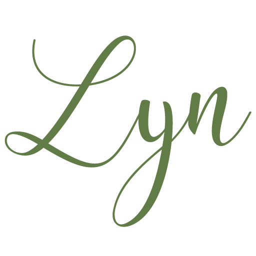 Lyn Drake